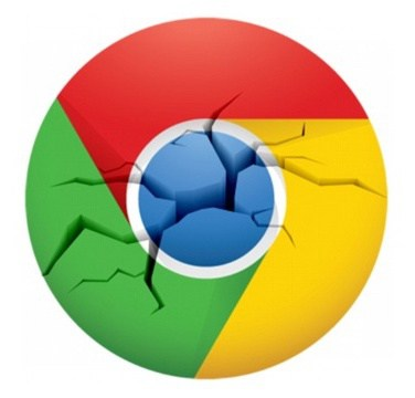 Hack Prize Chrome