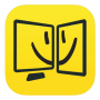 doarm_idisplay-icon