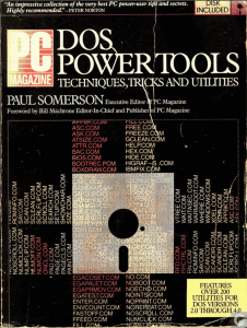 dos-power-tools_cover-shot