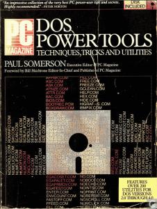 dos-power-tools_cover-shot